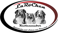 LaRöChen